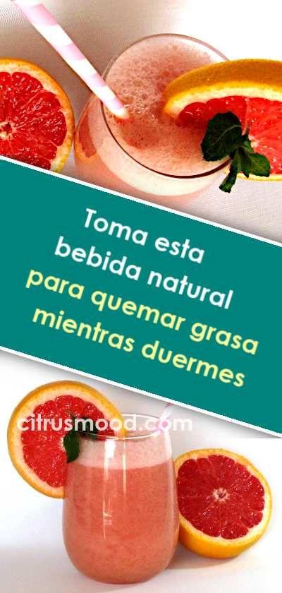 jugos para adelgazar natural essentials