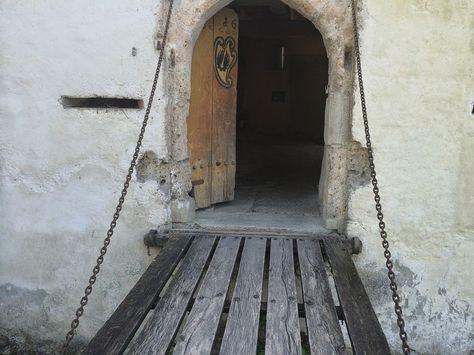 kasteel deuren - Google zoeken