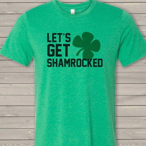 1bd9b4ca List of Pinterest stag and doe shirts st patricks day ideas & stag ...