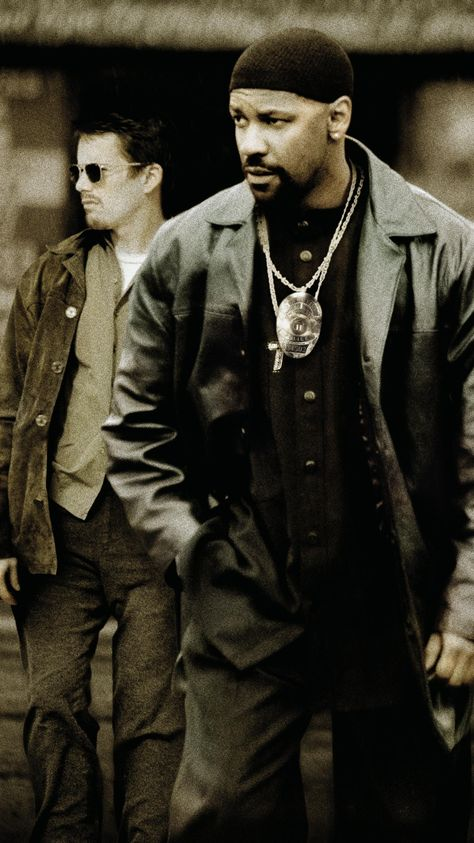 8 Mile (2002) Phone Wallpaper | Moviemania
