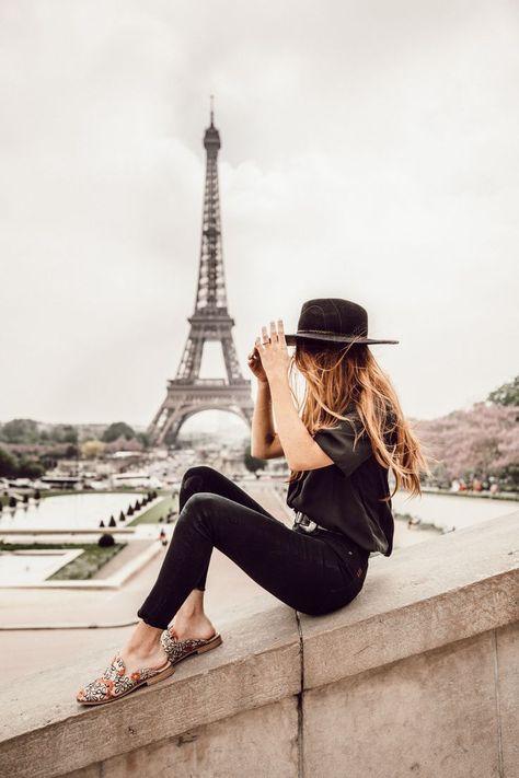 love this shot #wanderlust #photography #travel #photos #inspiration   - #Paris