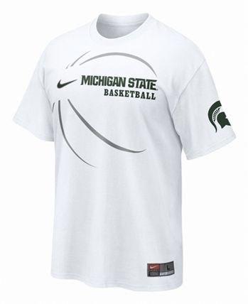 Nike Basketball Practice T Shirt White Basketball Shirt Designs Basketball Practice Basketball Design