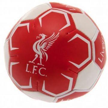 Chelsea FC 4 inch Soft Ball