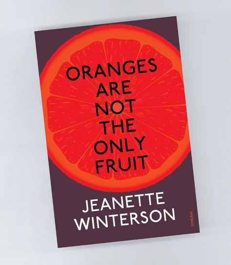 orange is the only fruit