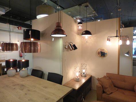 Design Hanglampen Woonkamer : Grote hanglamp woonkamer woonkamer hanglamp cool hanglampen grote