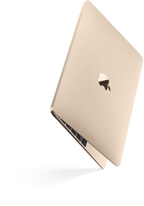 Mac - Shop Mac Notebooks & Desktops - Apple Store (UK)