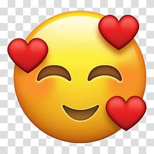 Emoji Love Heart Sticker Emoticon Emoji Love Emoticon Transparent Background Png Clipart Emoji Love Emoji Wallpaper Iphone Emoji Clipart