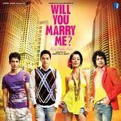Online Bollywood Songs