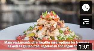 Healthy Living On The Go In 2020 Healthy Recipes Healthy Meals