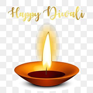 Diwali Diya Design Diya Diwali Diya Golden Diya Png And Vector With Transparent Background For Free Download Diwali Diya Diya Designs Diwali