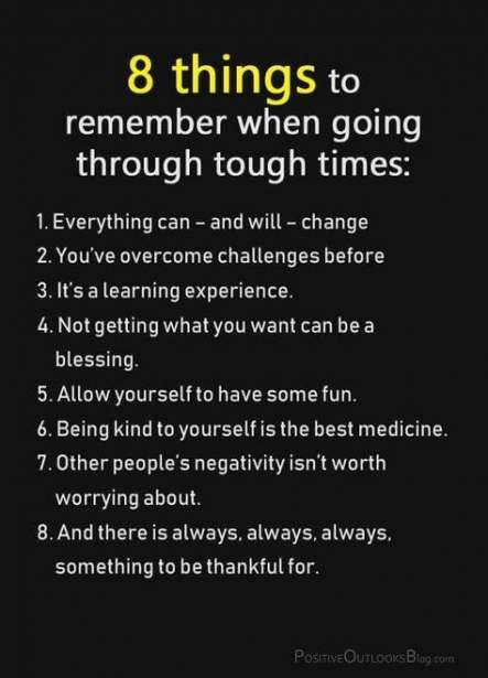 Quotes About Strength In Hard Times Health Sayings 27 Ideas Quotes About Strength In Hard Times Frustration Quotes Quotes About Strength