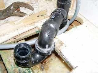 Replace or Repair a Mobile Home Bathtub | Repair bathroom | Mobile
