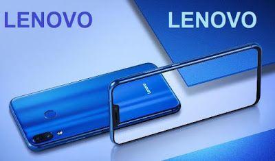 جميع الهواتف الذكية لشركة لينوفو All Lenovo Phones 2020 Lenovo Phone Lenovo Smartphone