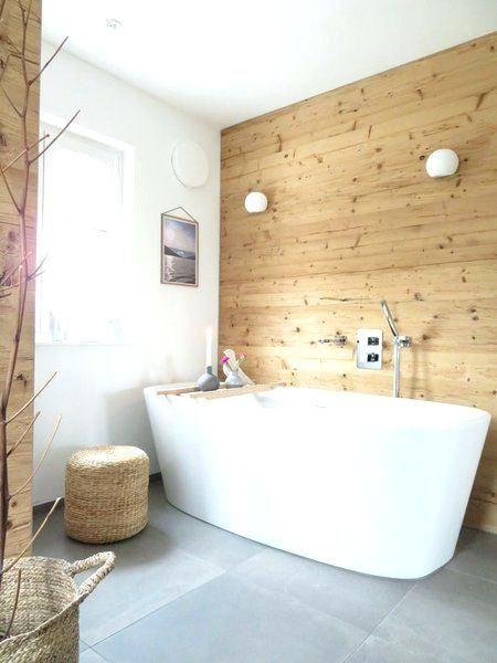 Badezimmer Maritim Dekorieren Badezimmer Innenausstattung Bad Inspiration