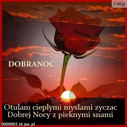 Na Dobranoc Good Night Night Pictures