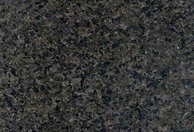 Yixian Black Granite Black Granite Granite Colors Granite