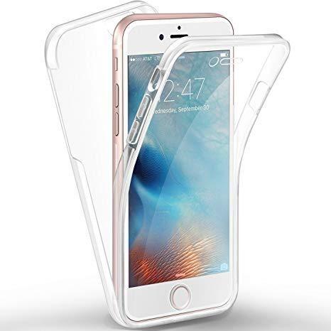 coque rigide transparente iphone 6s | Iphone, Iphone 6, Phone