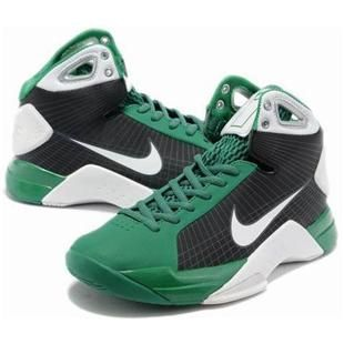 Nehmen Billig Deal Nike Kobe 8 555035 102 Billig Schwarz Rot Weiß Schuhe