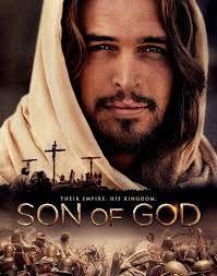 Diogo Morgado Filho De Deus Filme Filmes Cristaos Filha De Deus