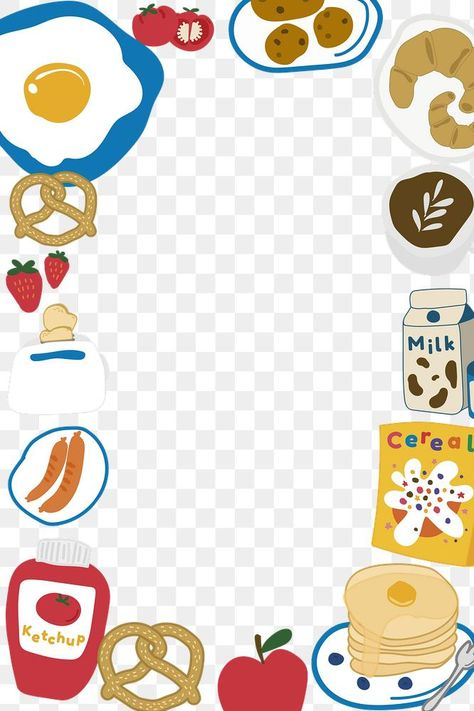 Instagram Feed Layout, Instagram Frame, Apple Background, Beige Background, Image Fun, Free Image, Bg Pastel, Box Design Templates, Snoopy Wallpaper