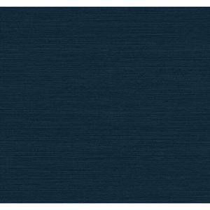 Magnolia Home Plain Grass Blue Wallpaper Vg4405mh Bellacor In 2020 Trendy Wallpaper Blue Wallpapers Black Knit Dress