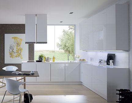 8 best siematic images on pinterest kitchen modern charleston and kitchen ideas