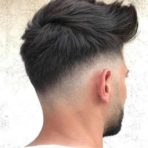 Cortes masculinos 2020 - Haircut for men 2020