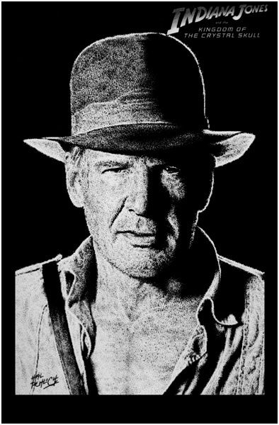 15 Remarquable Coloriage Indiana Jones Image Indiana Jones Image Coloriage Coloriage Lego