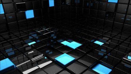 Super High Resolution Wallpaper Desktop Backgrounds Computers 19 Ideas Abstract Wallpaper Dark Blue Wallpaper Digital Wallpaper