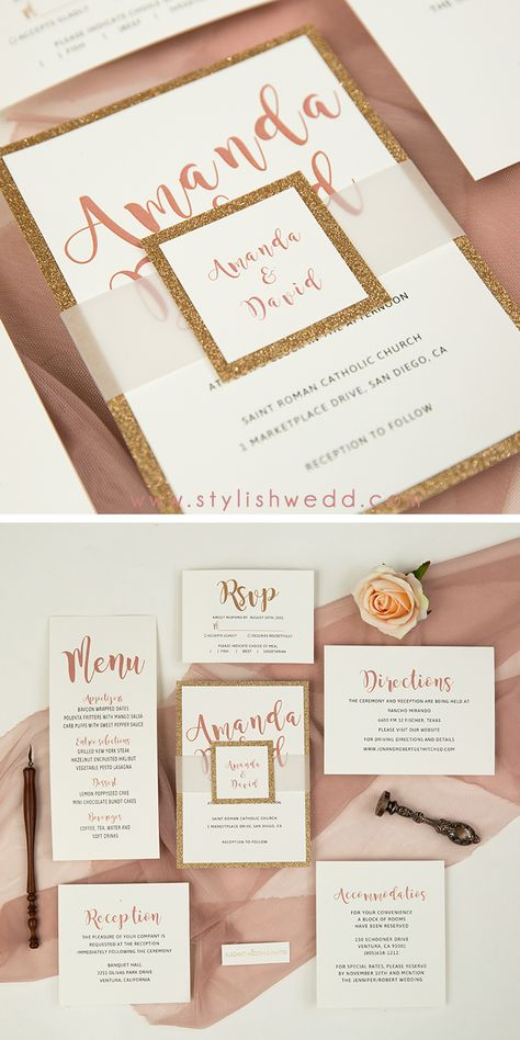#weddinginspirationss#weddinginvitations#stylishwedd#vellumweddinginvitations#savethedate#weddingstationery