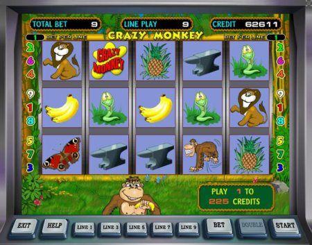 Играть в автоматы генералы игровые автоматы играть бесплатно и без регистрации с большим бонусом
