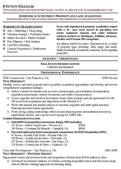 Jissen Womenu0027s University school_college_layout sample Pinterest - real estate investor resume