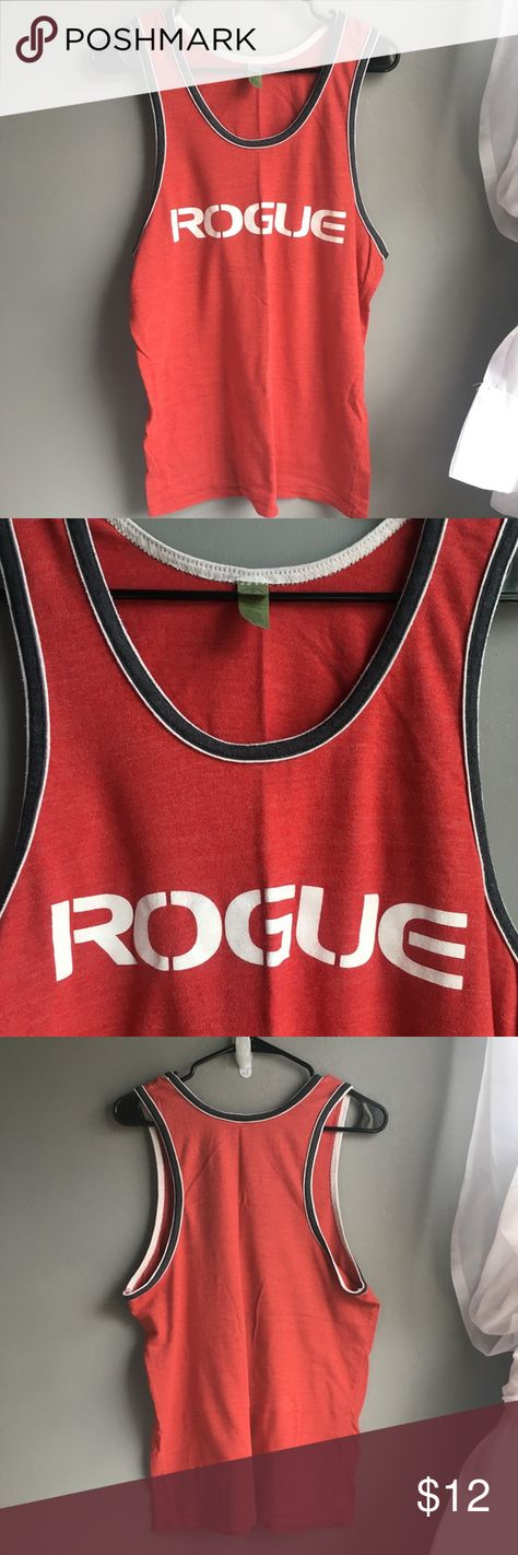 List of Pinterest rogue fitness women tank tops pictures