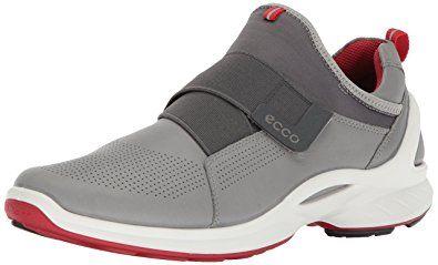 6fdd7cb08c46b ECCO Men's Biom Fjuel Band Walking Shoe Review   Men Walking Shoes ...