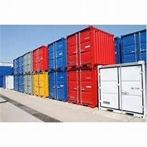 10ft 20ft 40ft Shipping Containers For Sale Shipping Containers For Sale Containers For Sale Shipping Container