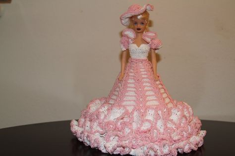List Of Pinterest Barbie Clothes Patterns Ball Gowns Wedding Dresses