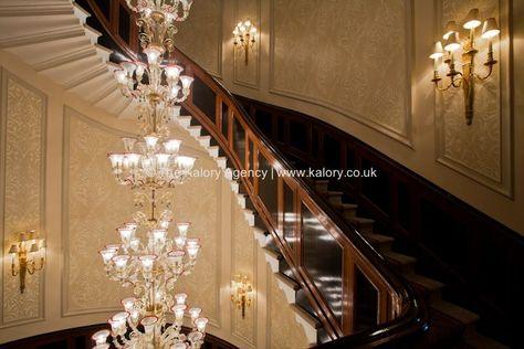 7 best Residential architecture photography images on Pinterest - art deco mobel design alta moda luxus zu hause