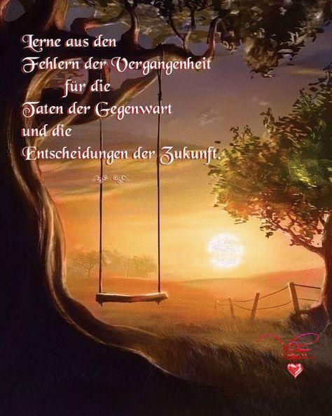 #entscheidungen #vergangenheit #gegenwart #fehlern #zukunft #lerne #taten #aus #den #der #die #und #frMichel aus Lönneberga  Michel aus Lönneberga is a German-Swedish television adaptation of Astrid Lindgren's Emil i Lönneberga books.