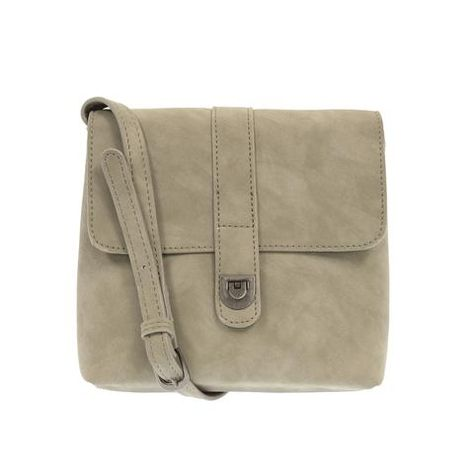 Kind Style Shop |New Arrivals | Vegan Leather Bags | Small