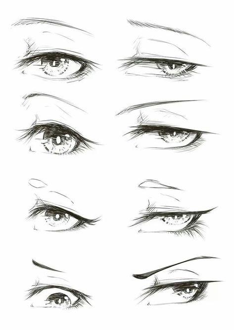 pen sketch ideas