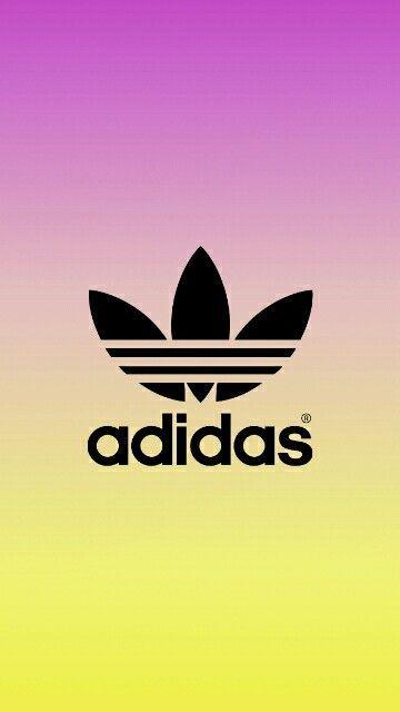 Adidas Wallpaper Theoriginals Free Hd Wallpapers 4k Adidas
