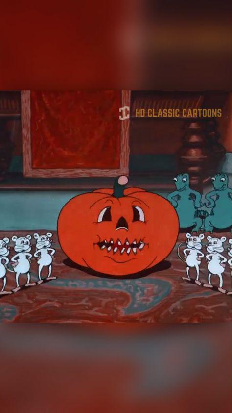Betty Boop - Poor Cinderella Song #2