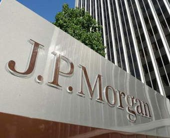The Association Of Bureaux De Change Operators Of Nigeria Abcon Has Praised The Federal Governme Us Department Of Justice Jpmorgan Chase Jpmorgan Chase Co