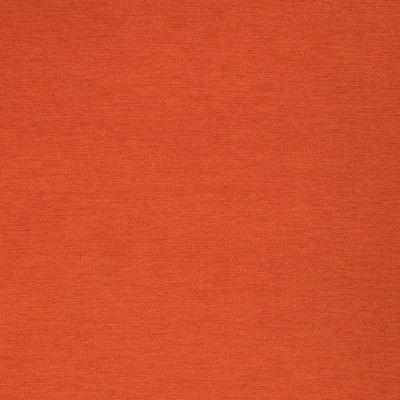 Orange Crypton Home Fabrics Crypton Fabric Greenhouse Fabrics Shed Colours