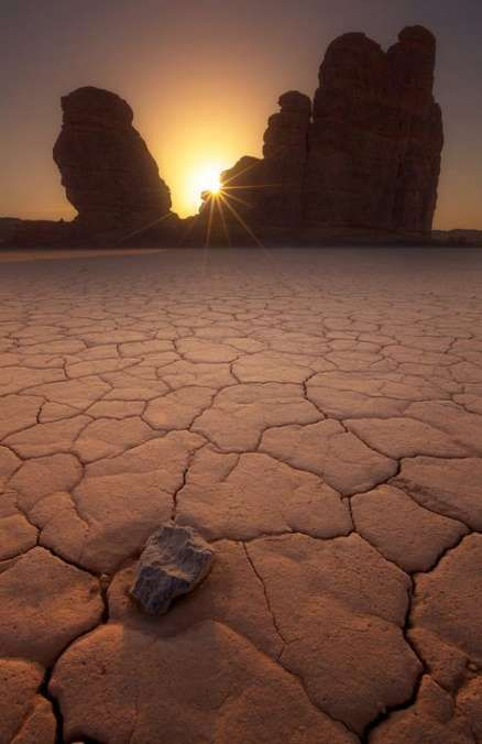 Photography Landscape Desert 61 Ideas Photography Desert Landscape Photography Cool Landscapes Landscape Photography