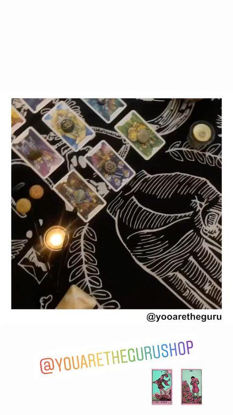 . . . #tarotcards #psychic #psychictarot #oracledeck #taroteverydamnday #angelcards #intuitivereading #tarotcommunity #palmreading #tarotdeck #tarotreadersofinstagram #tarotgram #tarotlover #tarottribe #dailytarot #tarotspread #tarotreadersofig #tarotreader #tarotdecks#fortuneteller #tarotjewelry #tarotpendant #tarotnecklace #tarotcardsdaily #tarotspreads #tarottribe #tarottattoo #tarotlover