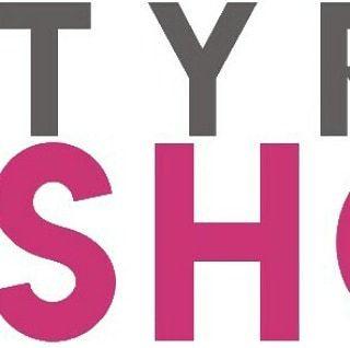 best sneakers 02e45 bec8b TYRES-SHOP   PNEUMATICI ONLINE SPEDIZIONE GRATUITA CONTANTI ...