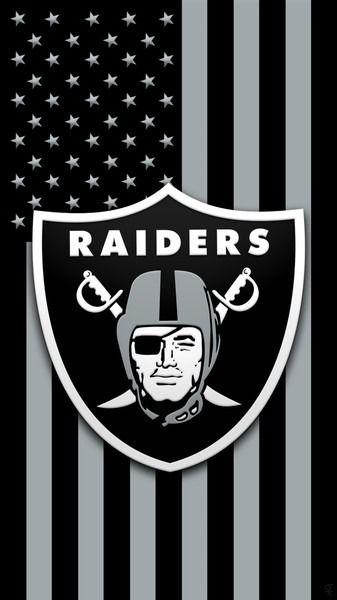 Pin By Dru Bivins On Raiders Vehicle Logos Logos Raider Nation