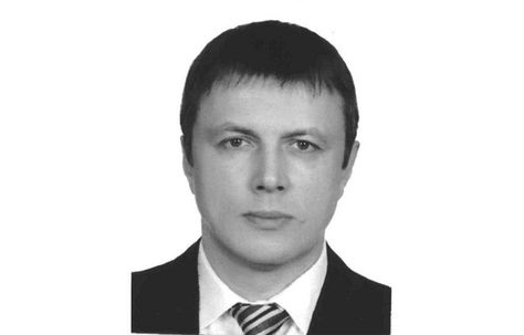 «Интерфакс» узнал о наказании чиновников, допустивших отъезд за границу «агента ЦРУ» Олега Смоленкова | Новости в России и мире
