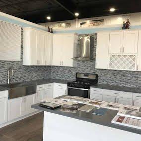 Apex Kitchen Cabinet Granite Countertop Kitchen Cabinets Granite Countertops Countertops